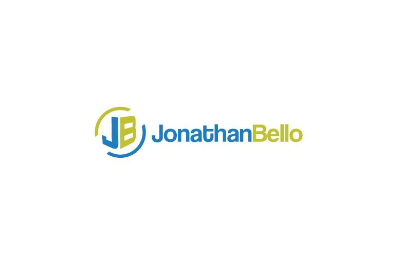 Jonathan Bello Company Logo