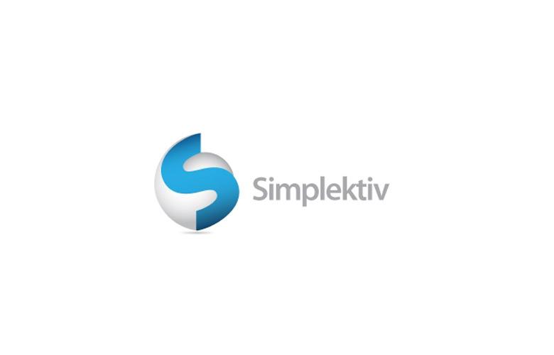 Simplektiv Company Logo