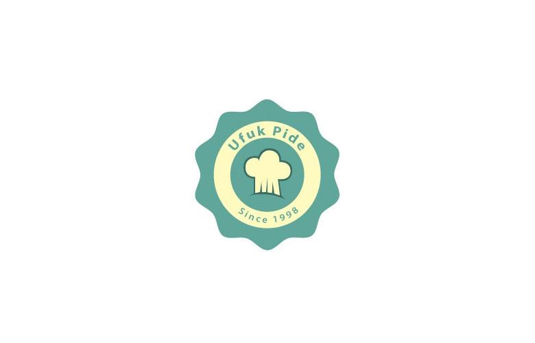 Ufuk Company Logo