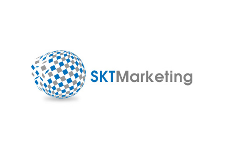 STK Marketing