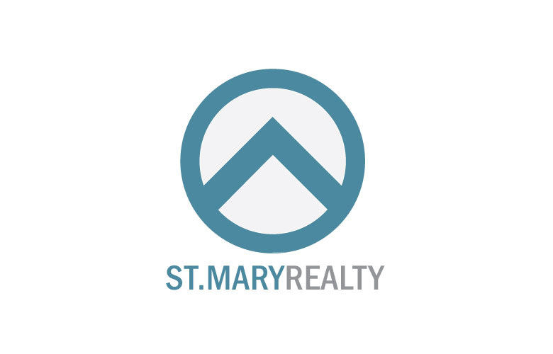 ST. Mary Real Estate