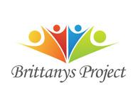 Portfolio / 2012 / Brittany Project