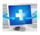 Services - PC REPAIR