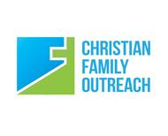 Portfolio / Logo Design / Christian Family Logo v2.0