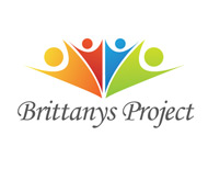 Portfolio / Logo Design / Brittany Project